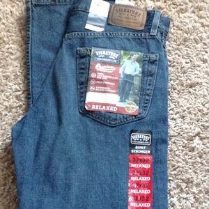 Levi's Jeans - Mens Levi Jeans